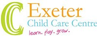 Exeter Child Care Centre