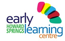 Howard Springs Early Learning Centre - Child Care