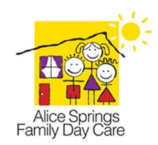 Alice Springs Family Day Care - Child Care
