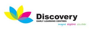 Discovery Early Learning Centre Bridgewater - Child Care