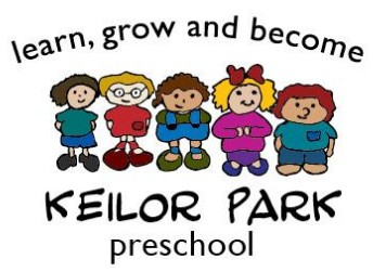 Keilor Park Preschool - Child Care