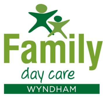 Family Day Care Wyndham