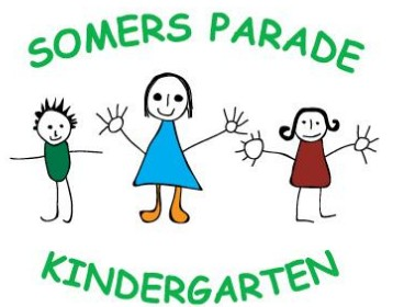 Somers Parade Kindergarten