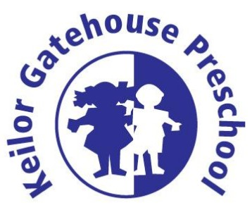 Keilor Gatehouse Preschool - Child Care