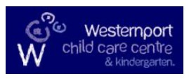 Westernport Child Care Centre Koo Wee Rup - Child Care