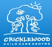 Cricklewood Child Care Centre