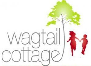 Wagtail Cottage Child Care - Child Care