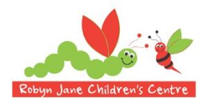 Robyn Jane Children's Centre Inc - Child Care