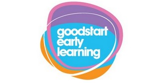 Goodstart Early Learning Creswick