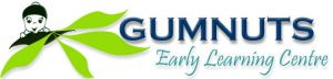 Gumnuts Early Learning Centre - Child Care