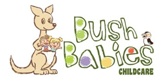 Bush Babies Childcare - Child Care