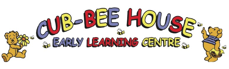 Cubbee House Early Learning Centre