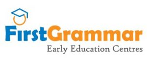 First Grammar Early Education Centre Westleigh - Child Care
