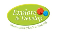 Explore  Develop - Child Care