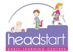 Headstart Early Learning Centre Clarendon - Child Care