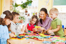 Hoskins Education  Care Centre - Child Care