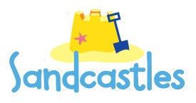 Sandcastles Child Care Centre Mona Vale - Child Care