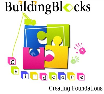 Building Blocks Childcare - Child Care