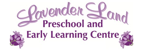 Lavender Land Preschool and Early Learning Centre - Child Care