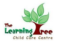 The Learning Tree Child Care Centre - Child Care