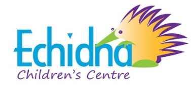 Echidna Children's Centre - Child Care