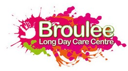 Broulee Long Day Care Centre