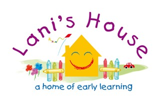 Lanis House - Child Care
