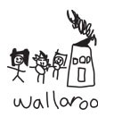 Wallaroo Child Care Centre - Child Care