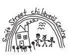 Smith Street Child Care Centre - Child Care
