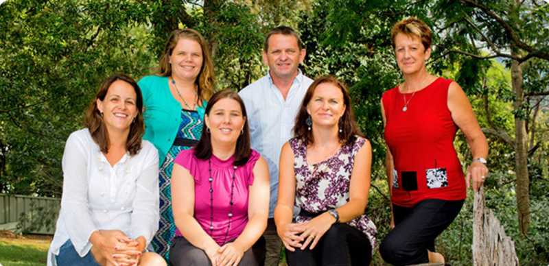 Coffs Harbour Family Day Care - Child Care