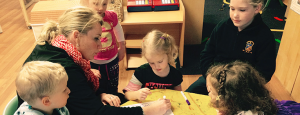Little Learners Long Day Care  Pre-School - Child Care