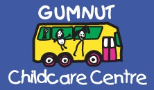 Gumnut Child Care Centre - Child Care