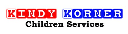 Kindy Korner Childrens Services - Child Care