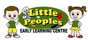 Little Peoples Early Learning Centre St Helens Park - Child Care