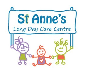 St Anne's Long Day Care Centre - Child Care