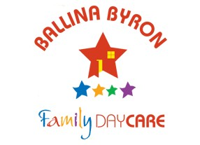 Ballina Byron Family Day Care - Child Care