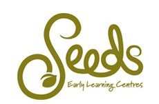 Seeds Early Learning Centre - Child Care