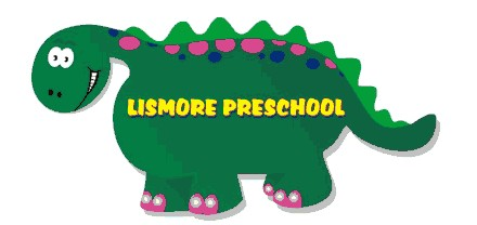 Lismore Pre-School - Child Care