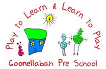 Goonellabah Pre-School Inc - Child Care
