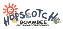 Hopscotch Boambee - Child Care