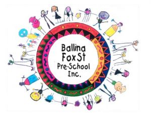 Ballina Fox Street Preschool - Child Care