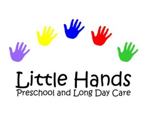 Little Hands Preschool and Long Day Care - Child Care