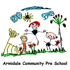 Armidale Community Pre-School Inc - Child Care