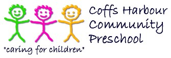 Coffs Harbour Community Preschool - Child Care