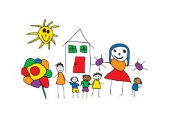 Armidale  District Family Day Care Ltd - Child Care