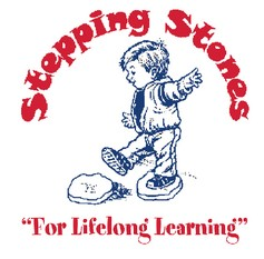 Stepping Stones Child Care Centre Dubbo - Child Care