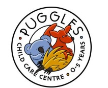Puggles Child Care Centre - Child Care