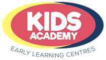 Kids Academy Woongarrah - Child Care