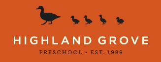 Highland Grove Preschool - Child Care