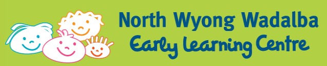 North Wyong Childcare Centre - Child Care